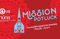 Mission-Potluck-facebook copy