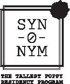 syn-ttp-residency-program-logo-RGB-black